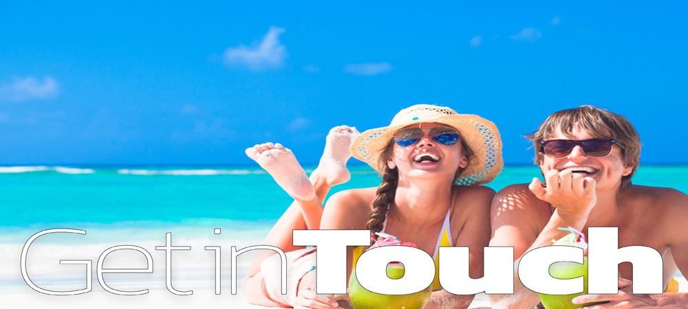 Best Day Tours from Las Terrenas Samana Dominican Republic with EXCELIA™ Tours & Travel.